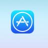 Apple, Kullanıcı Verilerinin Satılmaması İçin App Store Kurallarını Sessizce Değiştirdi
