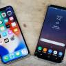Samsung Galaxy S10'un 2018 Model iPhone'dan Daha Hızlı Olmasını Sağlayacak Detay