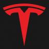 Tesla, Kar Elde Edebilmek İçin Çalışanlarını İşten Çıkarmaya Başladı