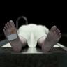 Bilim İnsanları, Ölümden Sonraki 10 Dakikayı Görüntüledi!