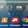 Galaxy S6'la İlgili İlk Kesin Bilgiler Ortaya Çıktı