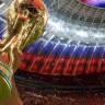 TRT Dünya Kupasını 4K Kalitesinde Yayınlayacak! İşte Bilmeniz Gerekenler