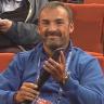 Bir Muhabir, Ünlü Futbolcu Antoine Griezmann'a Google Translate İle Soru Sordu