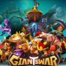 Devlere Karşı Mücadele Ettiğimiz Giants War, Google Play'de Ücretsiz Olarak Yayınlandı