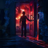 Telltale'den Stranger Things Temalı Yeni Oyun Geliyor!