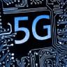 5G Destekli Telefonlar Ne Zaman Hayatımıza Girecek?