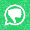 WhatsApp Sunucuları Dünya Çapında Çöktü!