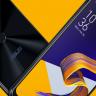 Avrupa'nın Snapdragon 845 İşlemcili En Ucuz Telefonu Asus Zenfone 5Z Satışa Çıkıyor!