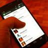 Android 2.3 İçin WhatsApp Desteği 2020'ye Kadar Devam Edecek!