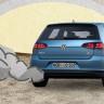 Volkswagen, Kendi Ülkesinde 1 Milyar Euro Para Cezasına Çarptırıldı