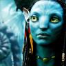 James Cameron: Avatar 2 ve 3 İçin Zoe Saldana'nın Çekimleri Tamamlandı