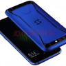 Xiaomi, Black Shark İçin Göz Kamaştıran Royal Gökyüzü Mavisi Renk Seçeneğini Duyurdu!