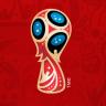 Dünya Kupası 2018'i İnternet Üzerinden Nasıl İzlersiniz?
