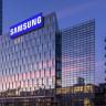 Samsung, 2020 Yılına Kadar Tüm Tesislerinde %100 Yenilenebilir Enerji Kullanım Sözü Verdi