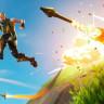 Fornite Oyuncularının Hesaplarını Kapatan Sony'den Utanç Verici Açıklama!