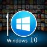 Windows Phone Kullanıcıları Windows 10'a Daha Erken Kavuşacak
