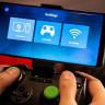 Valve, Steam Link Uygulamasının App Store'da Yer Alması İçin Çalışmalara Devam Ediyor