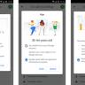 Google'ın Reklam İçin Kullandığı Kişisel Verilerimizi Nasıl Düzenleriz?