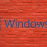 Microsoft, Yeni Güncelleme Yöntemiyle Eskilerine Nazaran Hataları Büyük Oranda Engelledi