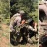 Türk Askeri, PUBG'yi Gerçek Hayata Uyarladı! (Video)