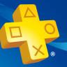 Playstation Plus'ı Hiçbir Ücret Ödemeden Nasıl Kullanırsınız?