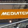 MediaTek Helio A22'nin Teknik Detayları Belli Oldu!