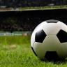 Sizleri Dünya Kupası Atmosferine Sokacak Olan 5 Ücretsiz Mobil Oyun!