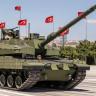 Altay Tankı'nın Güç Grubu İçin BMC ile Sözleşme İmzalandı