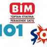 BİM, A101 ve Şok'tan Uygun Fiyatlı Yeni Teknolojik Ürünler!