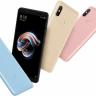 Xiaomi'nin Sürprizi Bozuldu: Redmi 6 Pro Geliyor!