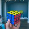 Bir Yapay Zeka, Kendi Başına Rubik Küpleri Çözmeye Başladı
