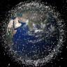 Rusya, Uzaydaki Uydu Enkazlarını Yok Etmek İçin Son Derece Güçlü Bir Lazer Geliştirmeye Başlıyor!