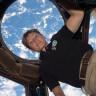 NASA'nın Pek Çok Rekora Sahip En Ünlü Kadın Astronotu Emekli Oluyor!