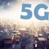 5G'nin Bağımsız Olarak Geliştirilmesine ve Dağıtılmasına Olanak Sağlayan Standartlar Tamamlandı