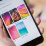 Xiaomi Mi A1, Android 8.1 Güncellemesinde Sorun Çıkardı!