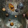 Güneş Sisteminde Kaç Gezegen Var: 8 mi, 9 mu?