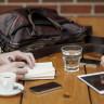 Huawei Bütçe Dostu Yeni Bir Android Tablet Çıkarıyor!