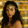 Wonder Woman 2'den İlk Görsel, Filmin Yıldızı Gal Gadot'tan Geldi