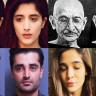 Facebook, Gözünüzün Kapalı Çıktığı Fotoğrafları Düzeltecek Bir Yapay Zeka Geliştirdi