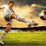 Dünya Kupası Maçlarını Beklerken İzleyebileceğiniz En İyi 10 Futbol Filmi