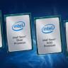 Intel Cascade Lake'in Sunucu Sınıfı Bir İşlemci Olduğu Ortaya Çıktı