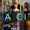 Samsung NX1 İle 4K Kalitesinde Çekilen Harika Kısa Film