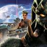 Atari'yi Özleyenler İçin Unreal Tournament Ücretsiz Olarak Yayınlandı!