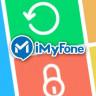 iMyFone D-Back iPhone Veri Kurtarma ile Tüm Dosyalarınız Güvende!
