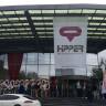Çiftlik Bank Benzeri Sistem Olan 'Hipper' Eskişehir'de Çökertildi!