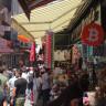 İstanbul Kapalı Çarşı'da 550 Yıllık Bir Yer Bitcoin Kabul Etmeye Başladı