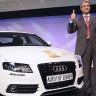 Almanya'da Şok Karar: Audi CEO'su, Emisyon Skandalı Sebebiyle Tutuklandı!