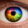 Gözünüzün Renkleri Ne Kadar Kaliteli Gördüğünü Söyleyen 'Renk Zekası' Testi