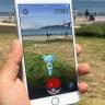 Pokémon GO, Oyuncularının Pokémon Alım Satımı Yapmasına İzin Verecek!