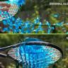 Nvidia, AI Teknolojisi ile Sıradan Videoları Süper Yavaş Çekim Videolar Haline Getiriyor